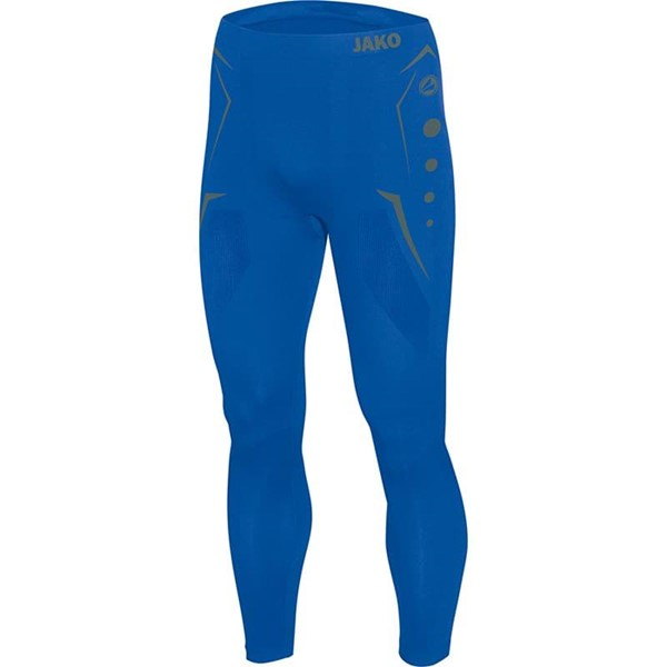 Bild von Long Tight Comfort - EHC